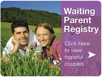 parent registry